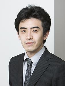 ベトナムの日本人弁護士の自問自答
