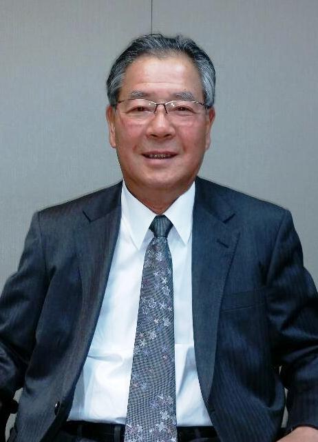 前公取委委員長・竹島氏にグローバル競争レビューの賞