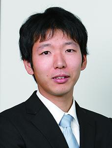 日本企業のトルコでの活躍のために弁護士として