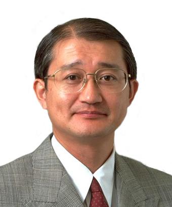 発電所を売買するには? 世界の投資家が日本を目指す太陽光ラッシュ