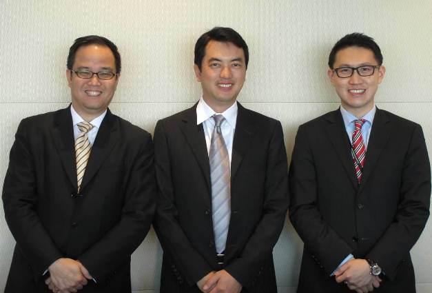 マレーシア、シンガポールでの地域統括会社の誘致、最新動向を見る