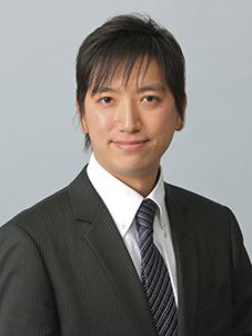 「爆買い」する「日本人」たちに見る日本人弁護士の生きる道