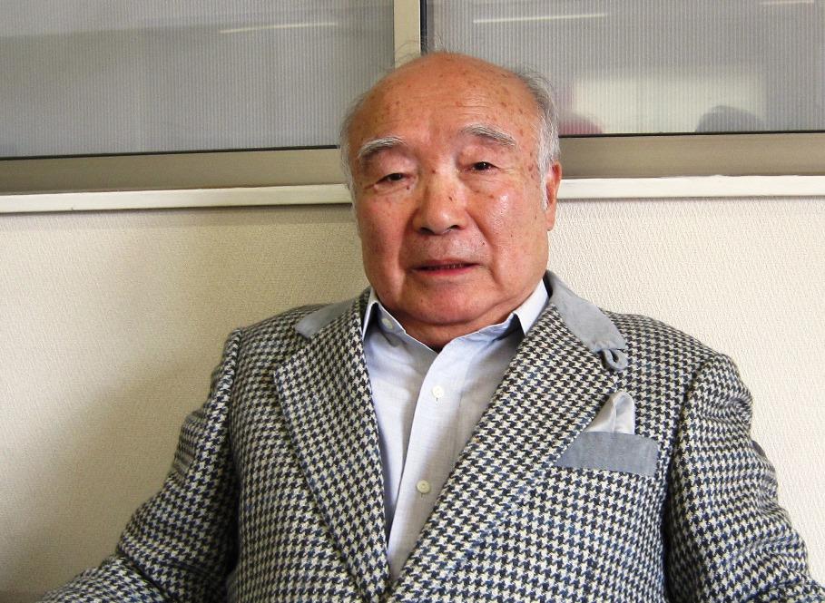 通産相への2千万円を写真撮影「このカネを持っていきますから」