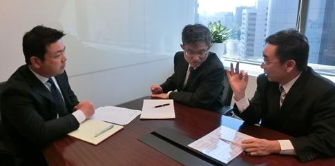 シャープへの出資で注目される台湾企業と日本の法務・税務