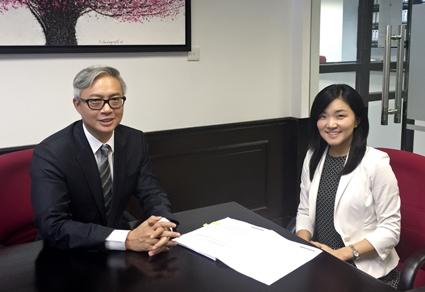 活発化するベトナムへの進出とM&A 新しい投資法・企業法施行1年の実務