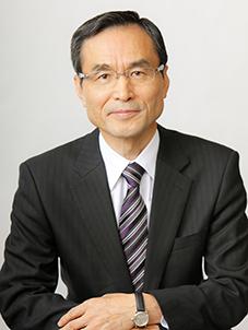ニューヨークと台北に見る国際M&A(企業買収)交渉の東西比較考