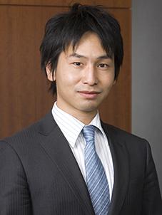 インドネシアで日本人弁護士は何を感じ、何をしているか