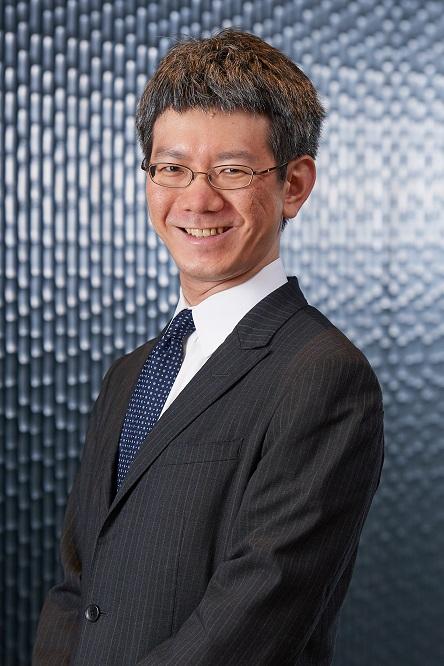 金融庁の今年度行政方針: 「日本型金融排除」実態調査へ