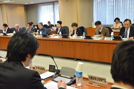 公益通報者保護法改正の方向で消費者庁検討会が最終報告書