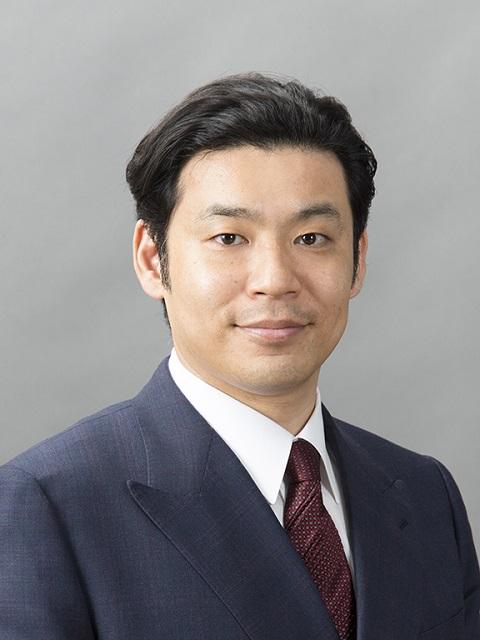 35歳からのやり直し英語~ヤメ検国際弁護士の楽らく英語トレーニング法~