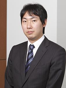 日米の法律事務所の流儀の違い 個室主義と電話会議