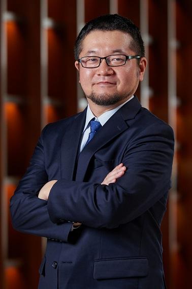 シンガポールとマレーシアの会社法改正 より投資しやすくするために