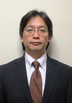 日本版スチュワードシップ・コード改訂は株主総会、議決権行使にどう影響したか