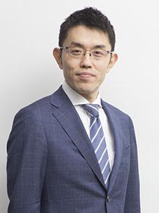 ブロックチェーン・仮想通貨と日本めぐる革新と苦難