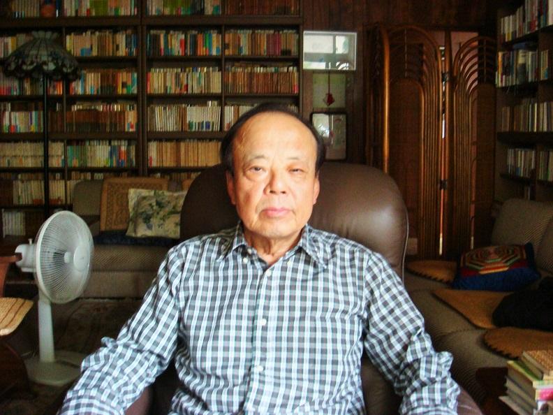 株式会社に警鐘を鳴らした奥村宏さんと森岡孝二さんを悼む