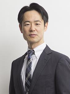 法分野における国際会議への招待 国際法曹団体AIJA東京大会の経験を踏まえて