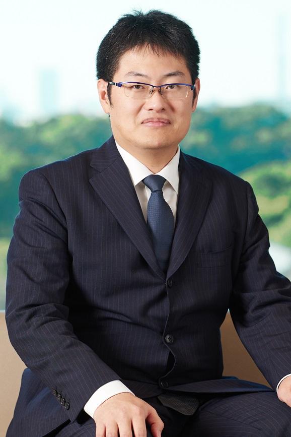 カリフォルニア州消費者プライバシー法制定と日本企業の実務対応