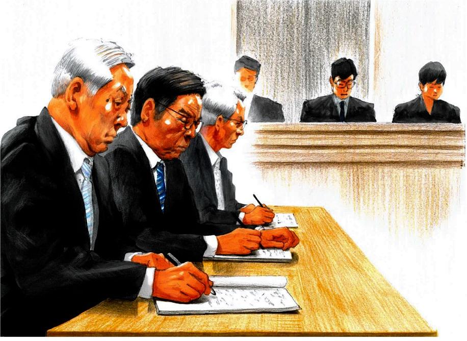 福島原発事故で検察は最強の特捜ラインで腹をくくって事実固め