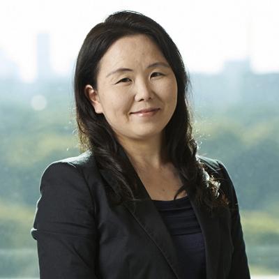 外国投資家によるインバウンド日本直接投資に関する外為法改正の最新動向