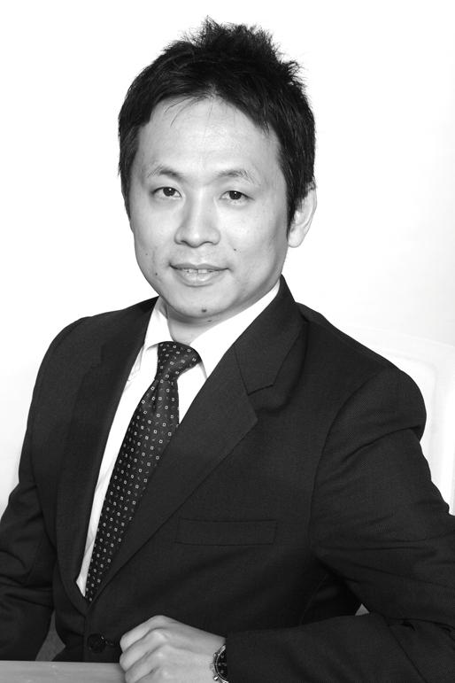 米国制裁法・輸出規制への対応を迫られる日本企業