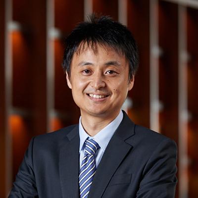 シンガポールのFinTech、決済サービス法で新局面