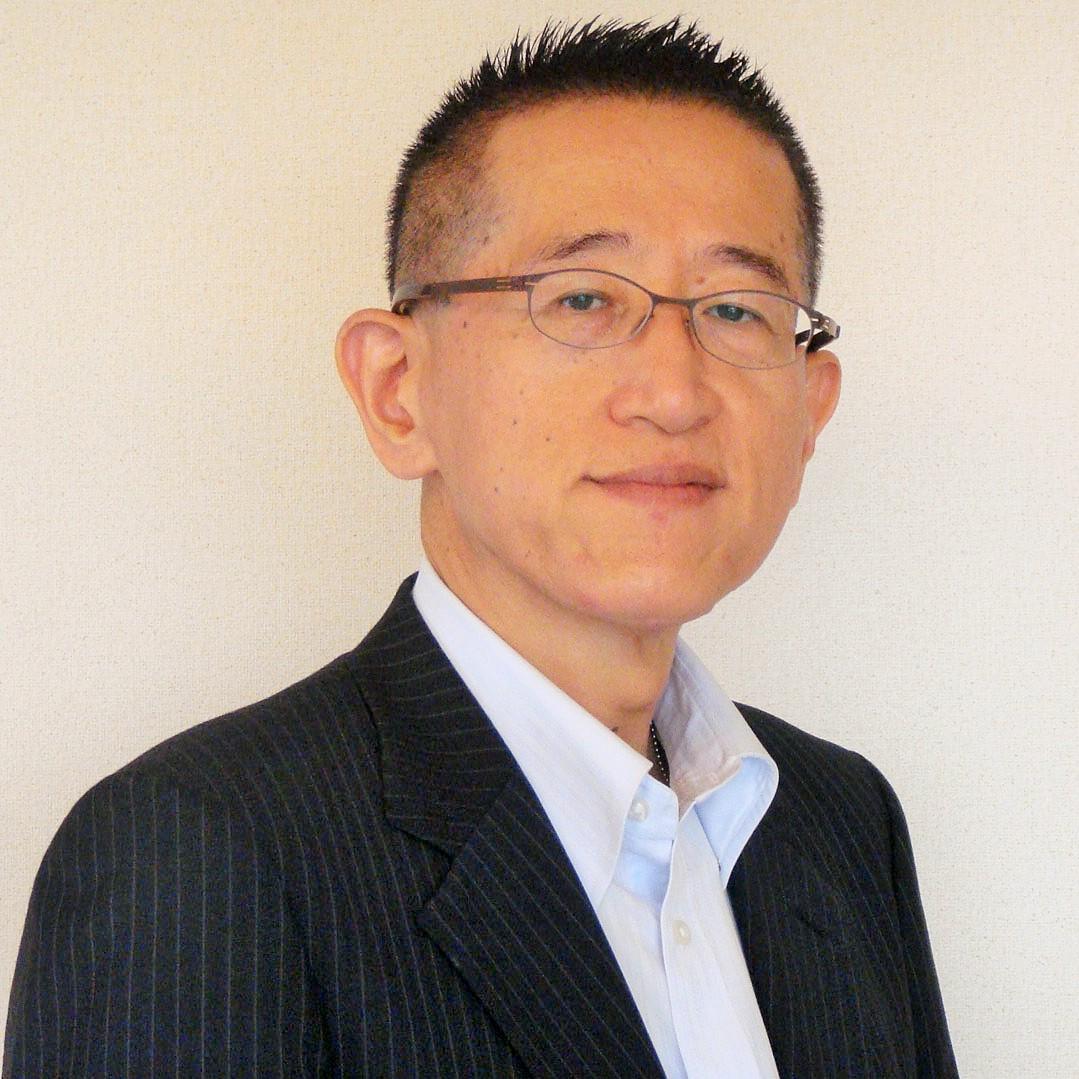 公益通報者保護、日本の改正法と英欧法制の比較、企業経営者への影響