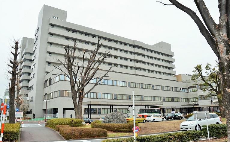 大学病院で明らかになった倫理審査体制の不備と臨床現場への周知不足