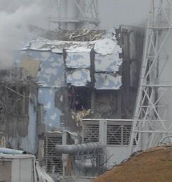 福島原発事故報道への批判への反論 記者はあのときどうするべきだったか